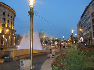 Belgrade1.jpg