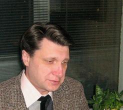dudchenko.jpg