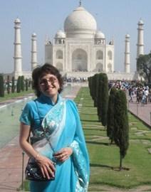 hindi_present.jpg