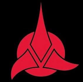 klingon1.jpg