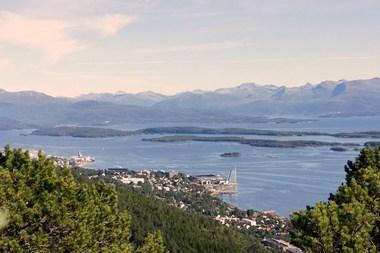 norsk1.jpg