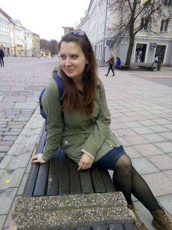 N.Petrova_337x449.jpg