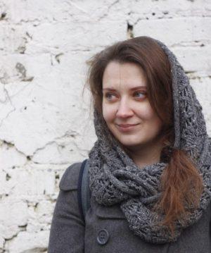 Natalja-Petrova-300x359.jpg