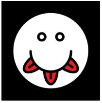 mov_logo_210.png